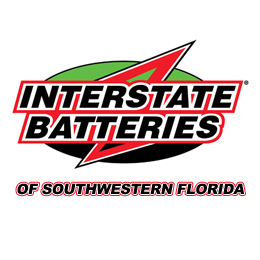 Interstate Batteries of Southwestern Florida Listing Image