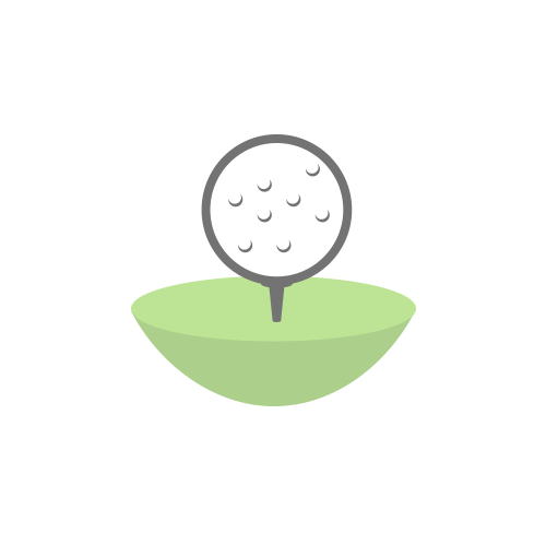 Municipal Golf Courses Listing